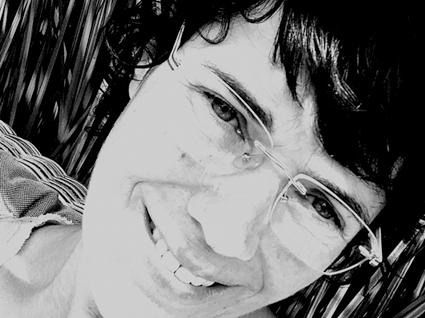 Astrid Sijtzema, praktijk Khun Mai Boskoop
