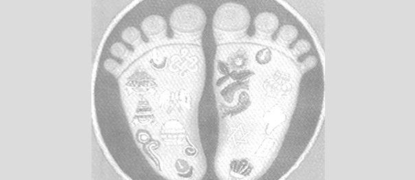 voetreflextherapie bij khun mai boskoop astrid sijtzema