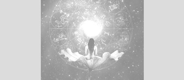 tarot astro reading boskoop khun mai